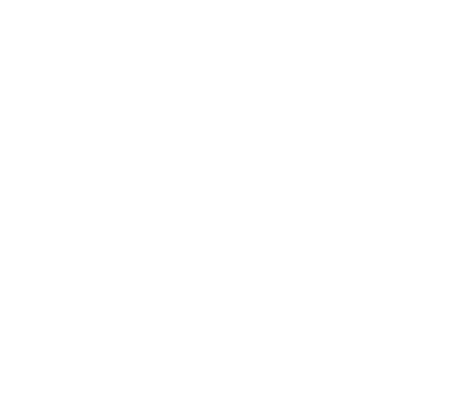 Contact Me on Zalo